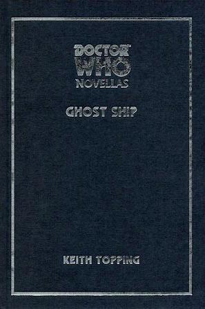 File:Ghost Ship standardcover.jpg