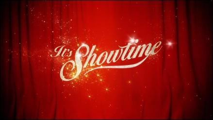 image it s showtime jpg tardis fandom powered by wikia rh tardis wikia com its showtime rodalben 2018 its showtime september 8 2018