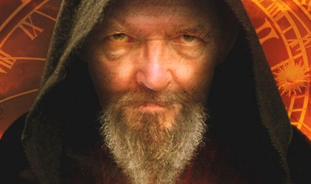 File:Nostradamus copy.jpg