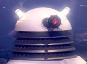 Supreme Dalek (Doctor Who at the Proms)