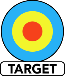 File:Target Books logo.png