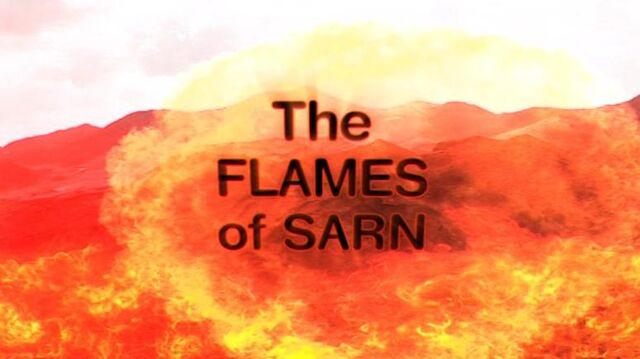 File:The Flames of Sarn.jpg