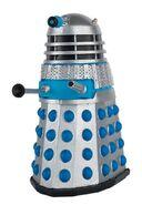 DWFC Legacy Dalek