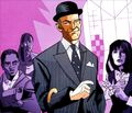 Meet Mr Smith Unproduced Story Illustration 1 DWMSE 32.jpg