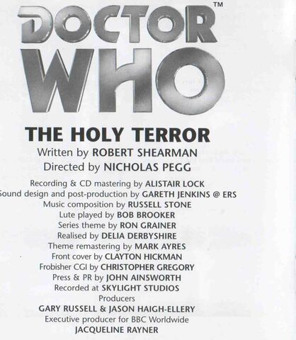 File:014 The Holy Terror credits.jpg