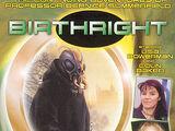 Birthright (audio story)