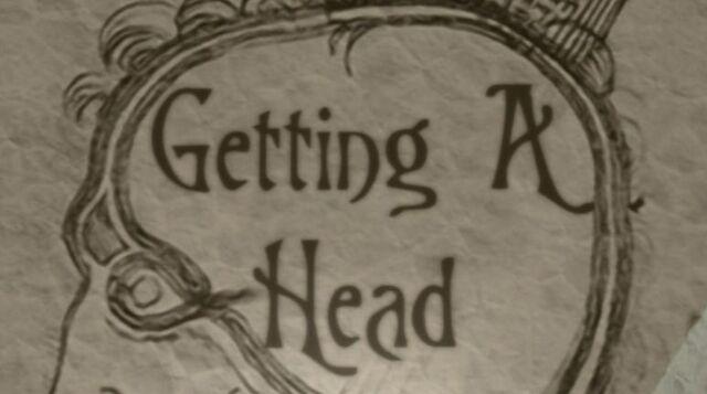 File:Getting a Head.jpg