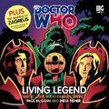 Living Legend cover.jpg