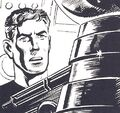 The Dalek Outer Space Book The Living Dead 3.jpg