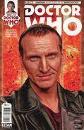 9DO 15 Cover B