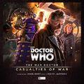 Casualties of War (audio anthology).jpg