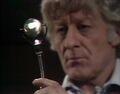 Doctor hypnotism device.jpg