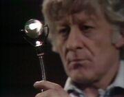 Doctor hypnotism device