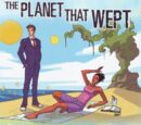 The Planet That Wept (short story)