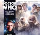 Mistfall (audio story)