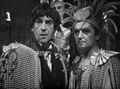 Second Doctor and Ramo UnderwaterMenace.jpg