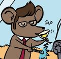 10D Back up comic Doctor Mouse 2.jpg
