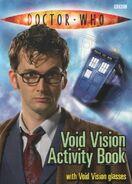 Activity Void Vision
