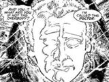 Culture Shock! (comic story)