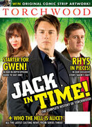 Magazine-torchwood10L