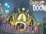 Opera of Doom! (comic story)