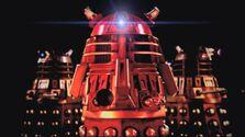 Supreme Dalek Campfire Teaser 4