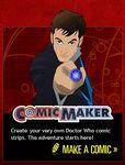 Comicmaker