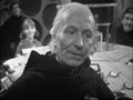 Doctor Vicki Steven Monk in TARDIS Time Meddler.jpg