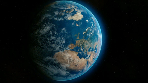 Earth tardis fandom powered by wikia earth stopboris Choice Image