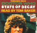 State of Decay (audio story)