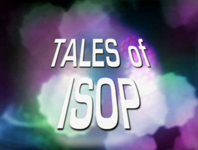 File:Tales of Isop.jpg