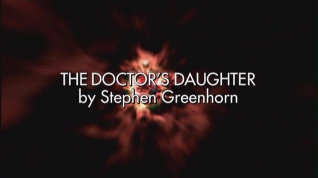 File:The-doctor's-daughter-title-card.jpg