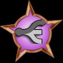 Badge-2891-0