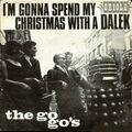 Gonna Chistmas Dalek cover.jpg