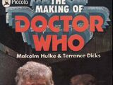 The Making of Doctor Who