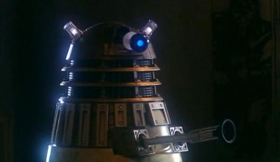 File:Normal Dalek 337.jpg