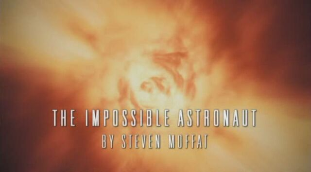 File:The-impossible-astronaut-title-card.jpg