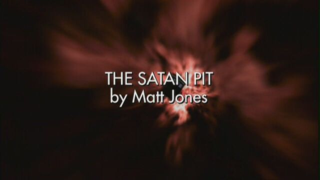 File:The-satan-pit-title-card.jpg