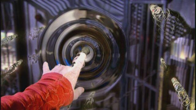 File:Torchwood time-lock.jpg