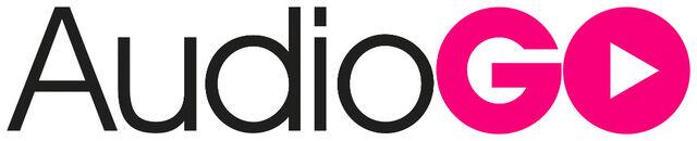 File:AudioGO logo.jpg