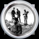 Badge-4352-3
