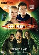 Bbcdvd-thewatersofmars