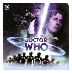 File:Eighth Doctor Interviews cover.jpg