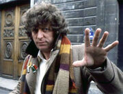 FourthDoctor