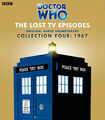 Lost TV Eps coll4 cover.jpg