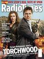 Radio Times 9th July 2011.jpg
