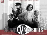 Counter-Measures: Series 2