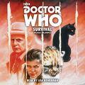 Survival Audiobook.jpg