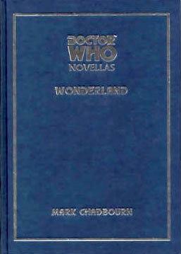 File:Wonderland TN cover.jpg