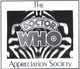 Doctor Who Appreciation Society